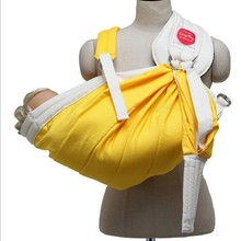 Ponopino Brand Infant Baby sling, Sweet baby carrier with top quality