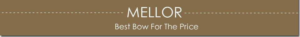 Расширенный альт лук хороший бразильский* Специальное предложение* Pernambuco производительность MELLOR A10M