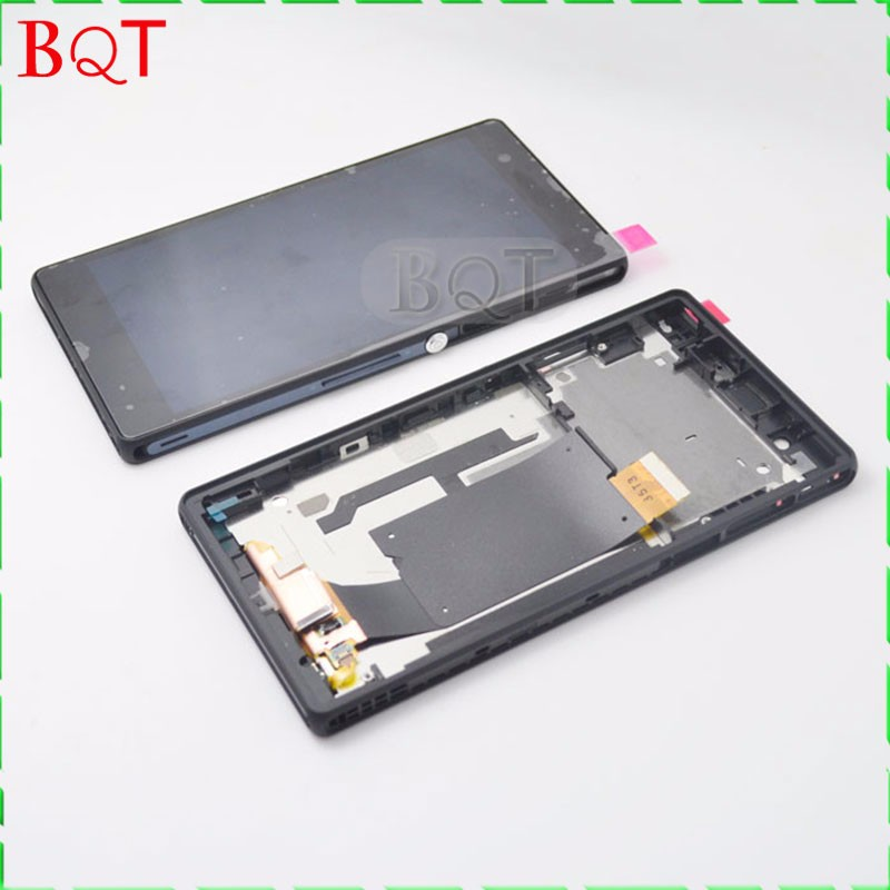 sony-L36-lcd-with-digitizer-with-frame-assembly-(1)