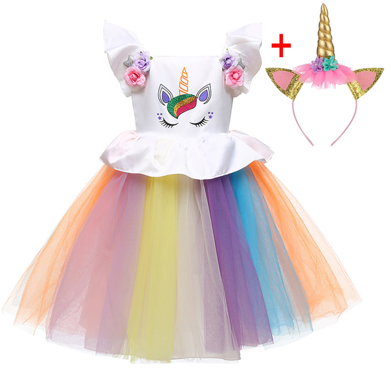 girls dress-12