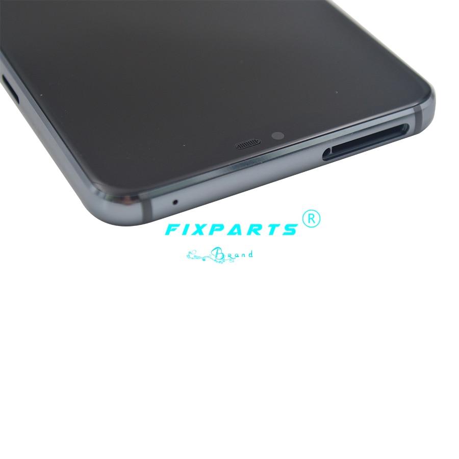 LG G7 ThinQ LCD Display