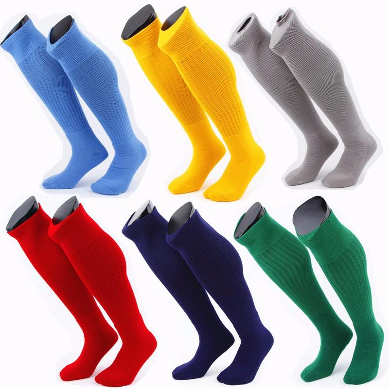 men football baseball basketball cycling socks 1