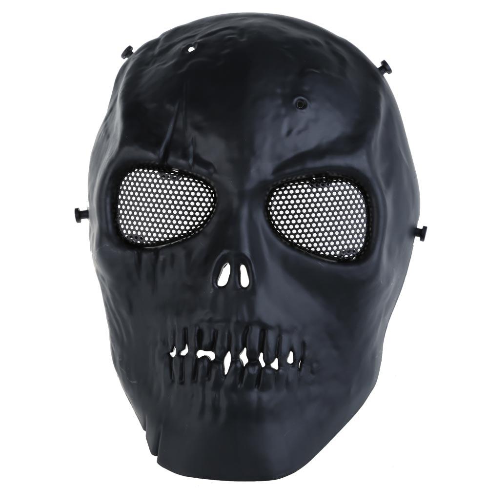 Online Get Cheap Mesh Mask Airsoft -Aliexpress.com | Alibaba Group