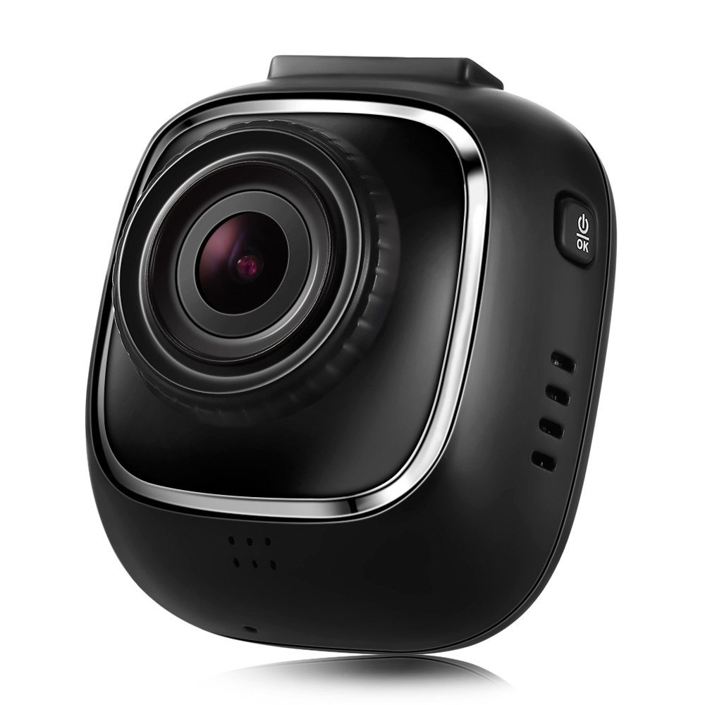 ZEEPIN E2 WiFi Novatek 96658 1080P full HD Hidden Dash Cam Car-styling detector DVR Auto camera automovil video registrator