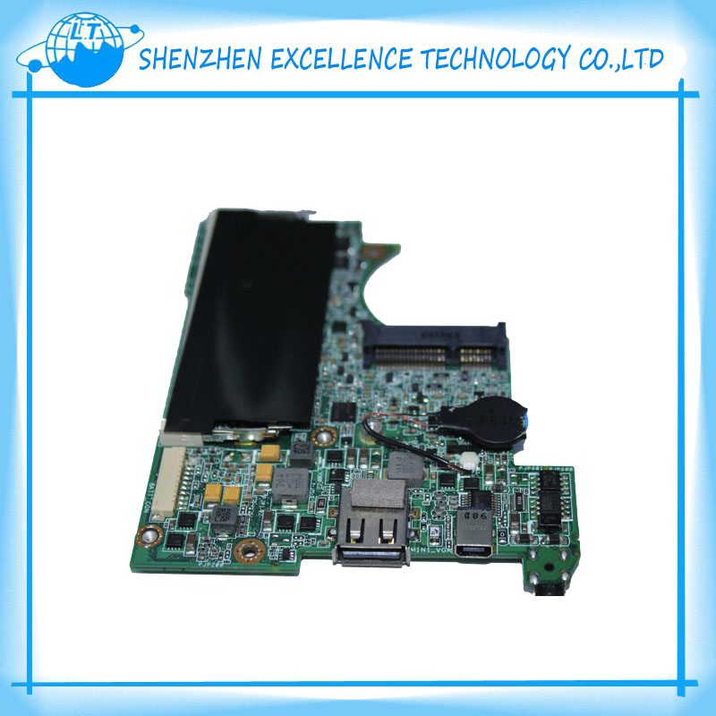 ФОТО 1008HA Motherboard for Asus fully tested & working perfect free shipping