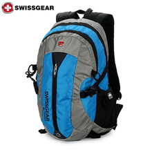 New Brand Esloth Travel Sport Waterproof 14″ OxFord Laptop Men and Women Backpack Computer Notebook Bag 14 Inch Movement