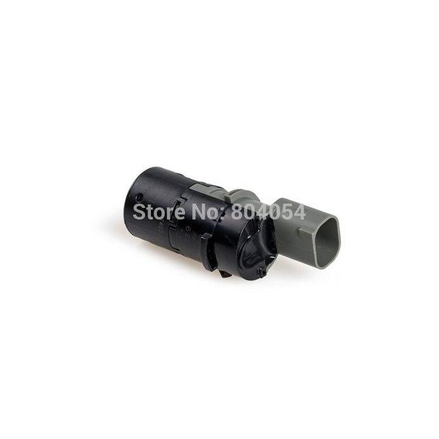 Ref 66206989069 Parking Parktronic Sensor For BMW E39 E53 E83 X5 X3