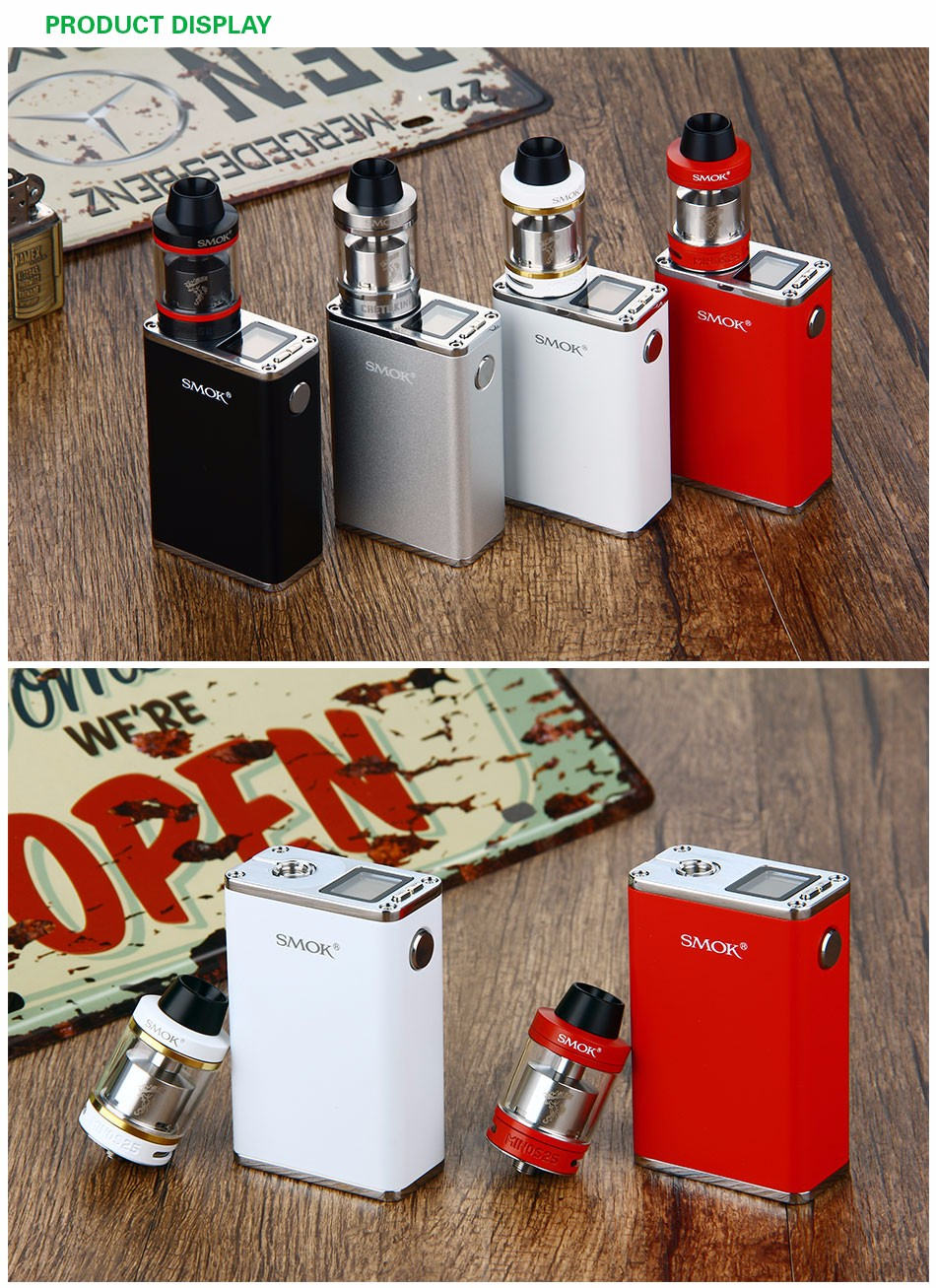 Micro-One-150-TC-Starter-Kit_04