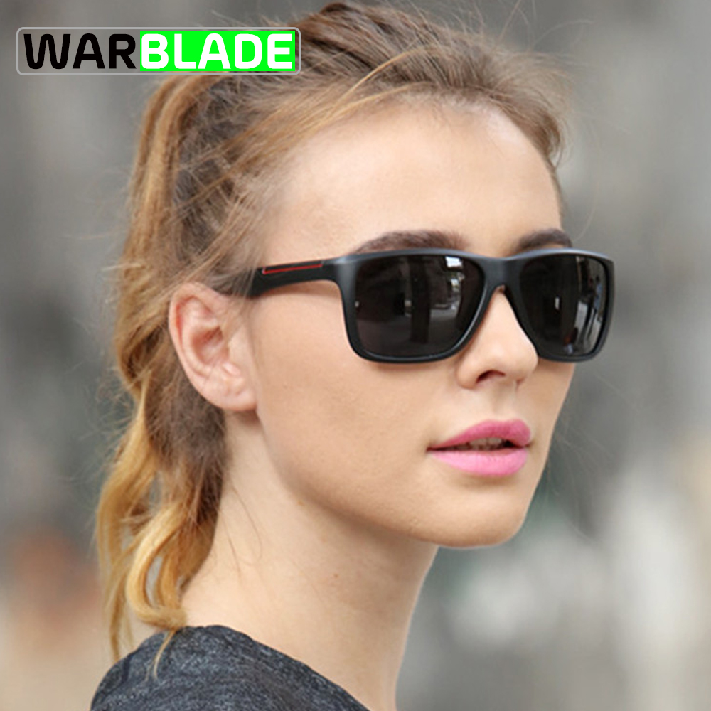 WarBLade Polarized Photochromic Cycling Glasses Bike Glasses Outdoor Sports MTB Bicycle Sunglasses Goggles Eyewear Myopia Frame
