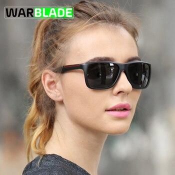 WarBLade Polarisierte Photochrome Radfahren Gläser Fahrrad Brille Outdoor Sports MTB Fahrrad Sonnenbrille Brille Brillen Myopie Rahmen