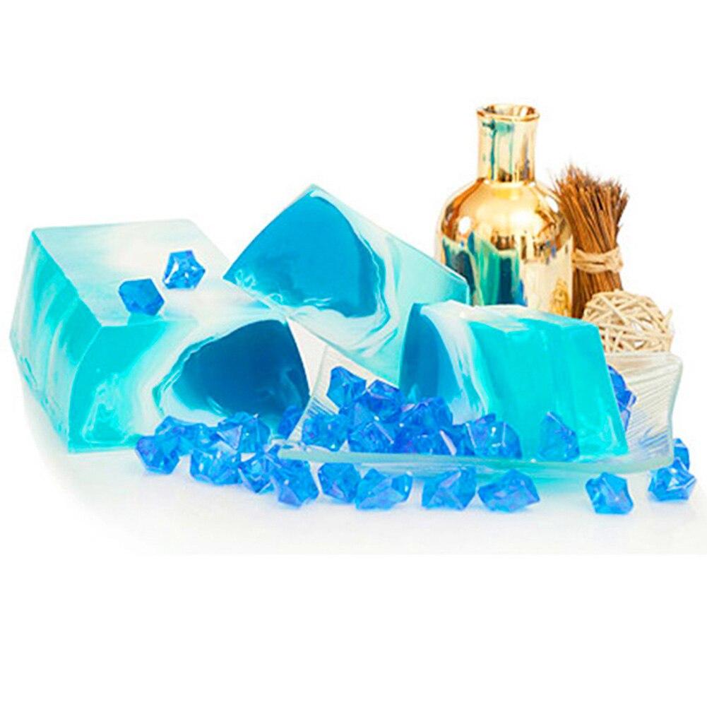 Natürliche Seife Tiefen Reinigung Öl Steuerung Feuchtigkeits Geschenk Glatte Bad Frauen Männer Ätherisches Öl Hautpflege Gesichts Reinigung Seife