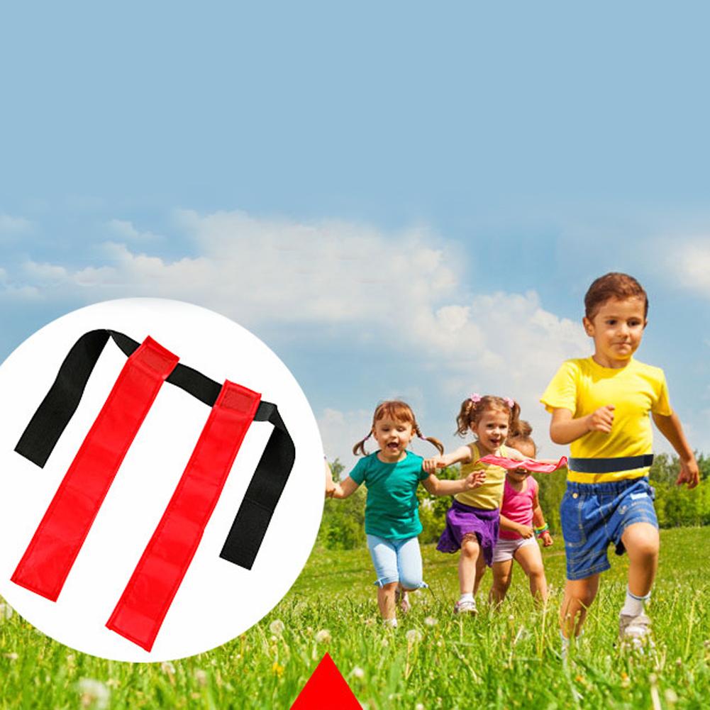 deporte cinta de correr juego de persecucin de juguete pao cinta streamer nios nios deporte al aire libre actividades de tra