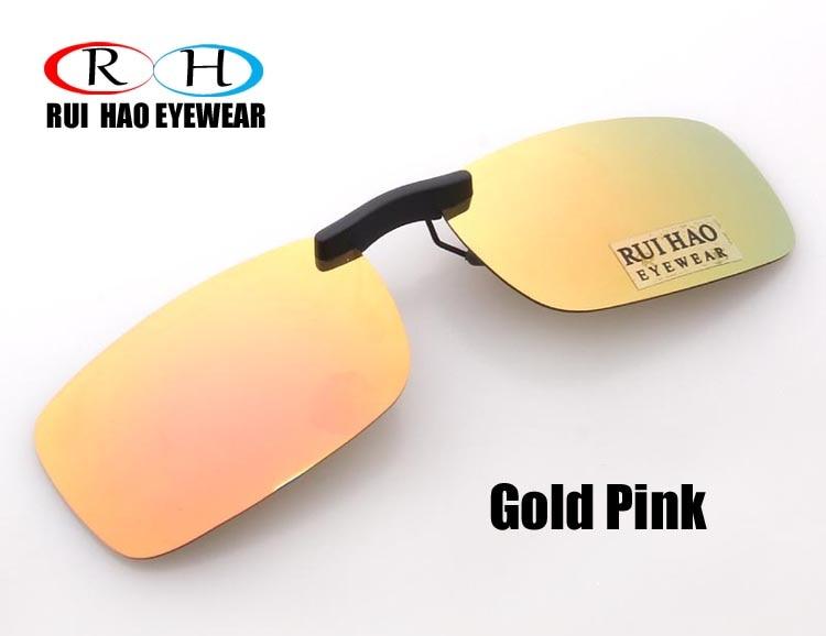 cm-gold pink-803