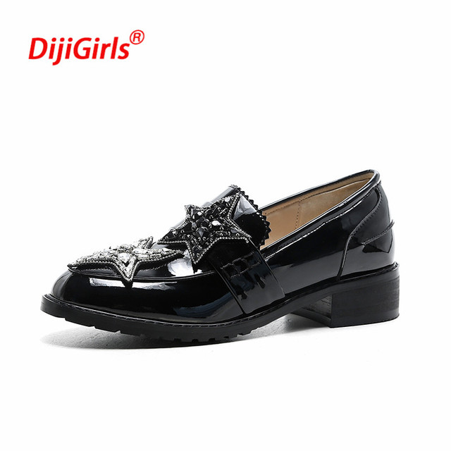 Nouveau Printemps Angleterre Mode Hommes Chaussures Zapato Chaussures Casual Mocassins Flats Slip Shoes,noir,43