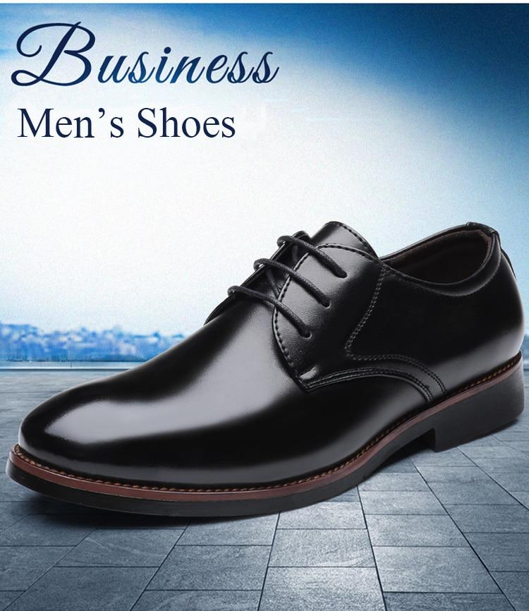 men leather shoes (1)