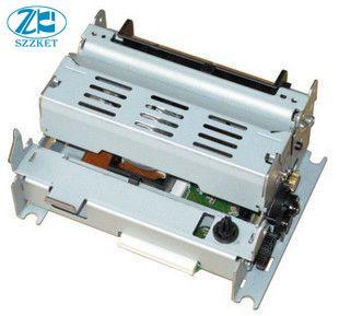 Original brand new M U110II print movement cash register M U110II Needle printer movement|needle printer|movement|  - title=