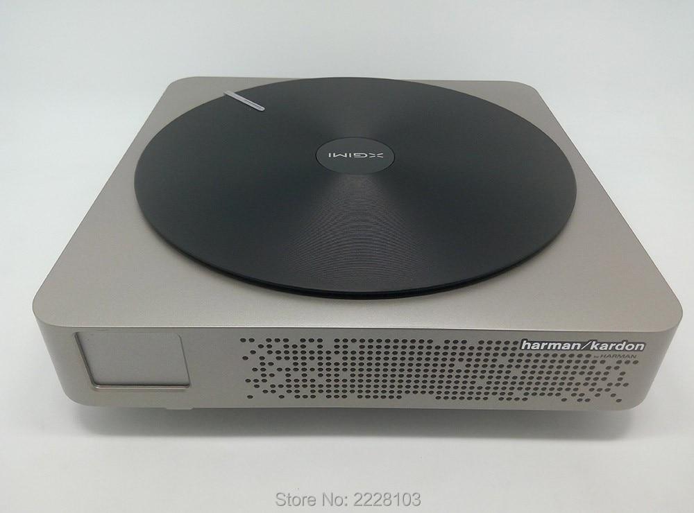 Xgimi Z4 Aurora Projector (22)