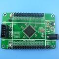 MAX II EPM570 CPLD Minimum System Core Board Development Board EPM570T100 Replace EPM240 ALTERA PLD FPGA Programmable Logic IC
