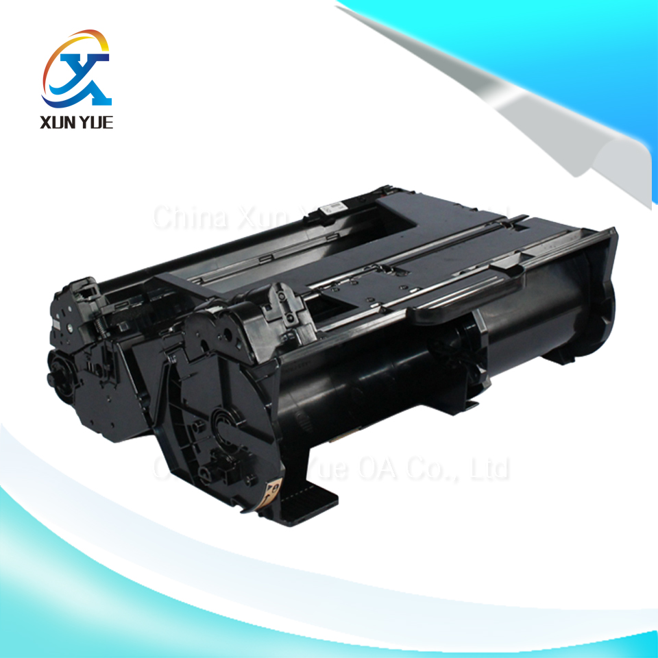ALZENIT For Xerox P355 M355 OEM New Imaging Drum Unit Printer Parts On Sale alzenit crg 925 for canon lbp6000 6018 mf3010 oem new drum count chip black color printer parts on sale