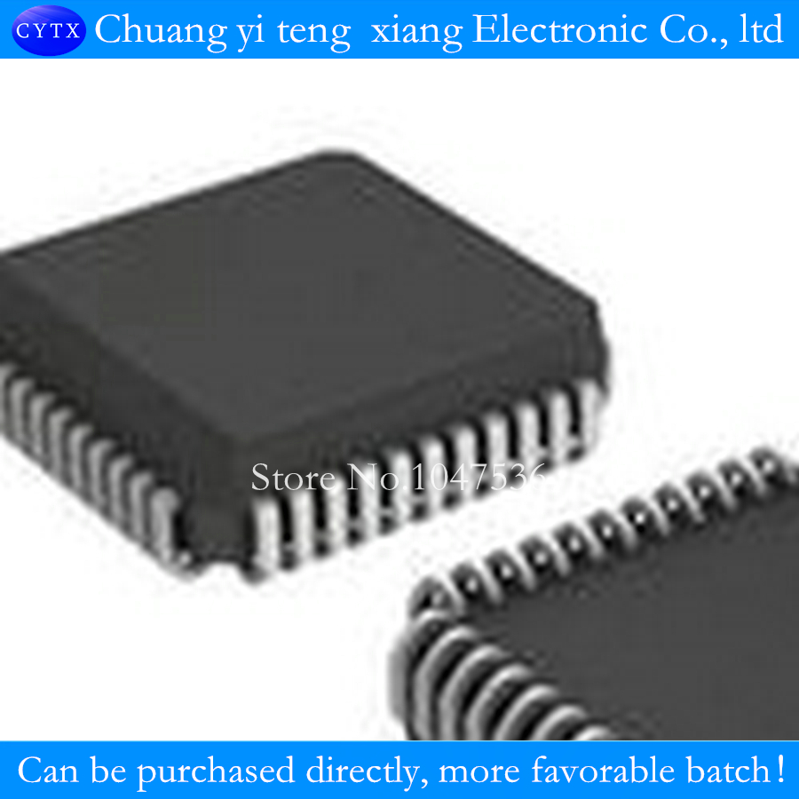 <font><b>AM29F010</b></font>-120JC <font><b>AM29F010</b></font>-120 <font><b>AM29F010</b></font> 29F010 5PCS/LOT integrated circuit IC chip image