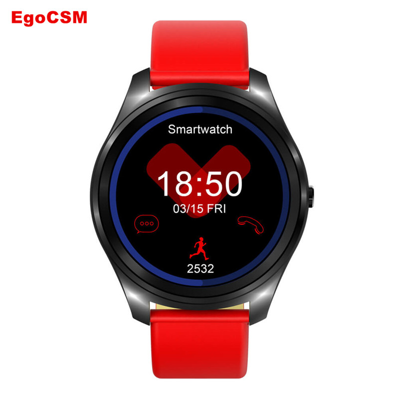 EgoCSM Z4 IP67 Waterproof Smart watch Heart Rate Monitor Sedentary Reminder Pedometer Find Phone Remote Camera For Android iOS z4 smartwatch android ios compatible ip67 waterproof heart rate monitor smart watch sedentary reminder pedometer remote camera page 8