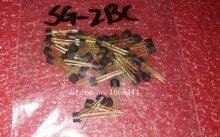 Free Shipping!  SG 2BC SG2BC DIP 4  new and Original in stock