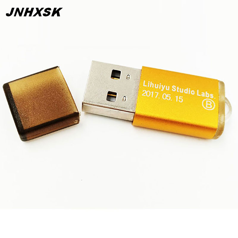 Shenzhou Easy Encryption Lock/USB Dongle Key Support Corellaser And Coreldraw Software For Laser Engraving Machine 1 PCS
