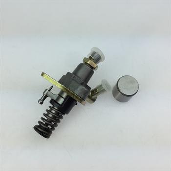 STARPAD pojedynczy Cylinder chłodzony powietrzem Diesel Tiller Generator pompa odśrodkowa pompa wtryskowa montaż tanie i dobre opinie