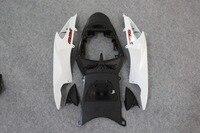 6 шт. для Suzuki GSX R 600 750 11 13 сзади хвост обтекатель чехол GSXR 600 750 GSXR600 GSXR750 2011 2012 2013 роспись