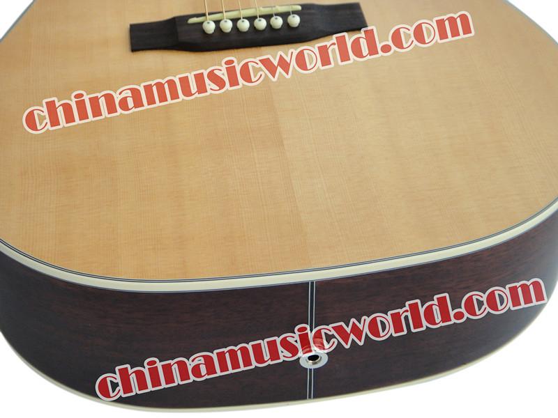 China Music World (6)
