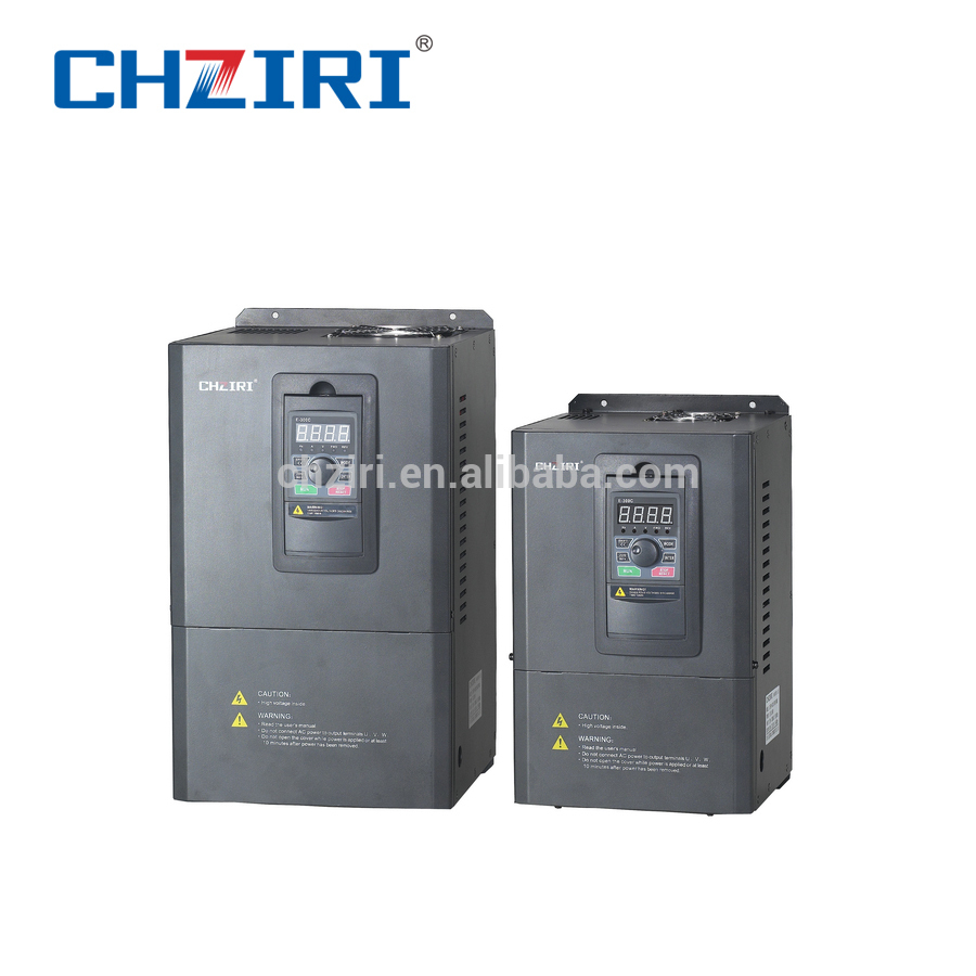2017 NEW item <font><b>2.2KW</b></font> Variable Frequency Drive VFD <font><b>Inverter</b></font> 3HP 220V for CNC router <font><b>Spindle</b></font> motor image