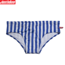 NEW Summer stripe Mens Sweatpants Board Men Beach Shorts Men swim Short Bottoms Men swimming put on