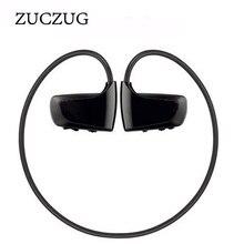 ZUCZUG W262 16GB Mp3 Player Music Sport Running Mp3