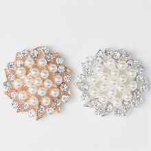 Buy pearl and crystal embellishments and get free shipping on AliExpress.com 65e365d23ea2