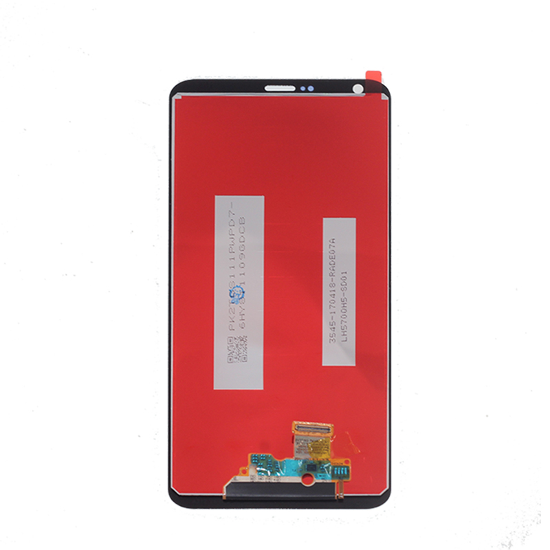 """Image 2 - 5.7"""" Original for LG G6 Display Touch Screen with Frame H870 H870DS H873 H872 LS993 VS998 US997 Repair Kit Replacement+Free Tool-in Mobile Phone LCD Screens from Cellphones & Telecommunications"""
