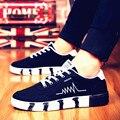 Zapatos de lona de Los Hombres Al Aire Libre de Alta Calidad de Diseñador de la Marca Superstar Zapatos hombres Casual Zapatos Alpargatas enredaderas calzado mans