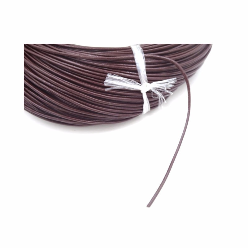 NC21-Leather-Cords-Necklace