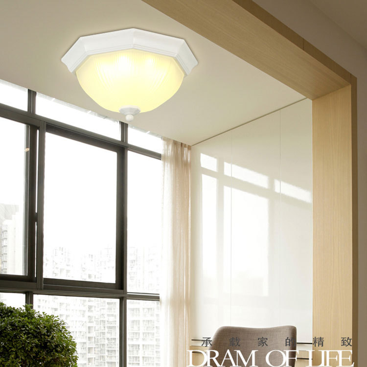 American pastoral chandelier small fresh childrens bedroom lamp study dining room lamp Princess room decoration led lampsAmerican pastoral chandelier small fresh childrens bedroom lamp study dining room lamp Princess room decoration led lamps