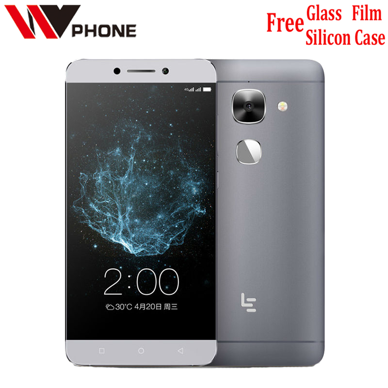 wv letv leeco le max 2 x820 x822 4g lte max2 mobile phone snapdragon 820 quad core 5 7. Black Bedroom Furniture Sets. Home Design Ideas