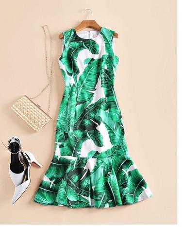 Листья для платья купить