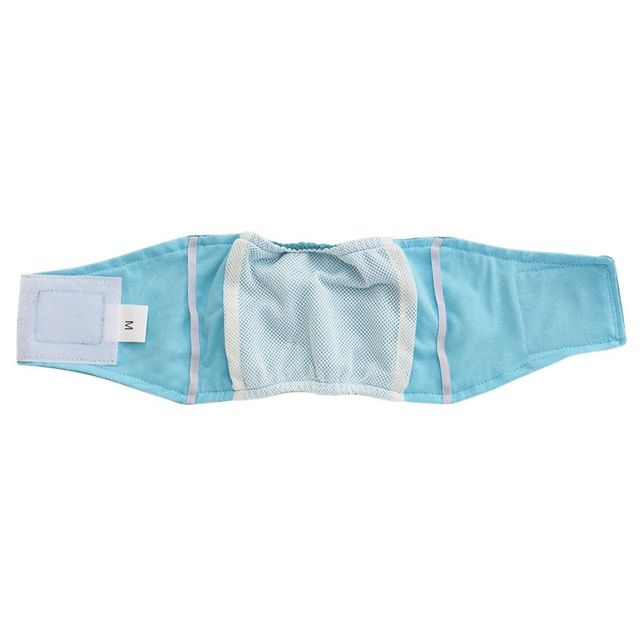 Pet Dog Cat Cotton Pants Diapers Specify Different Types Of Pets