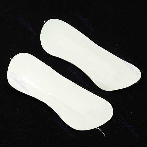 20pair/lot High Heel Shoes Pad Cushion Protector Grips Liner Dance