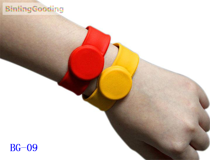 Access Control Cards Security & Protection Bg-09 100pcs/lot 125khz Em4305 Rfid Wristband Bracelet Rewritable Id Card For Swimming Pool Sauna Room Gym