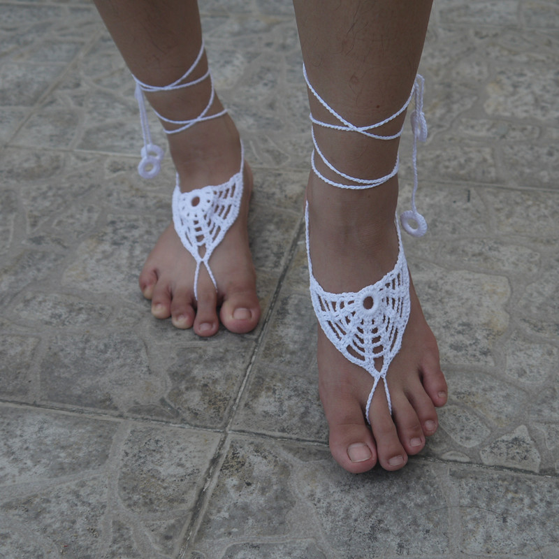 Skeleton Water Shoes Promotion-Shop for Promotional Skeleton Water ...