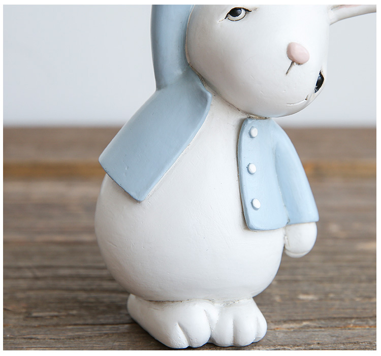 Kids di Bunny Giocherellona 11