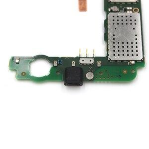 Image 5 - Tigenkey For Microsoft Lumia 640 XL Motherboard Test 100% Original Unlocked For Nokia 640XL Motherboard Dual Sim Card RM 1067