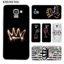 best value 09cfa 8a5d1 J7 Crown Case Promotion-Shop for Promotional J7 Crown Case on ...