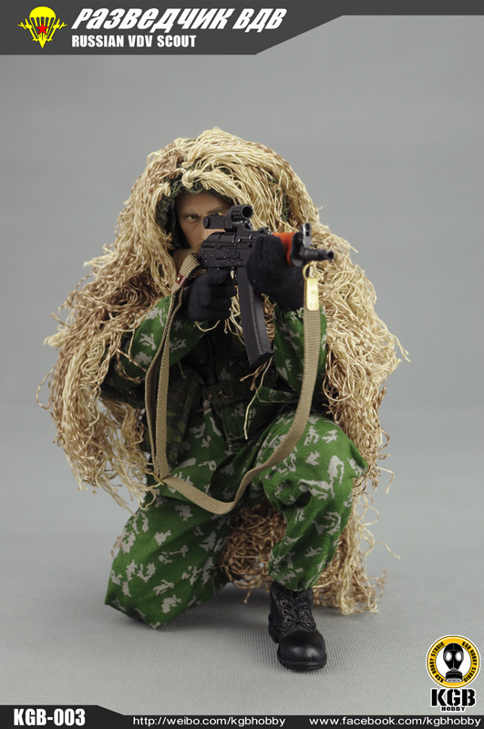 1/6 scale figure doll clothes for 12 Action figure doll accessories,Russian VDV Scout military uniform.not include doll 1 6 scale russian vdv scout soldier limited clothing weapon models equipment set for 12 inches action figures
