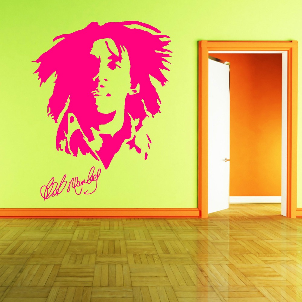 Amazing Decorative Wall Adhesive Art Gallery - The Wall Art ...