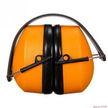 High quality Brand new Professional soundproof foldaway hearing protection peltor earmuffs ear plugs for noise